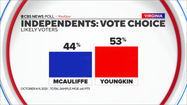 vote-choice-independents.png