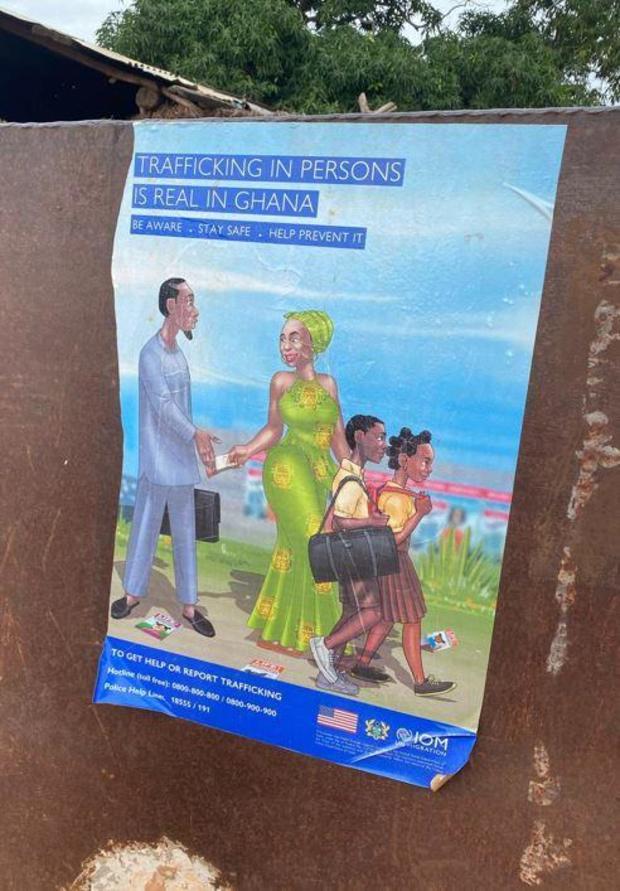 ghana-human-trafficking-poster.jpg