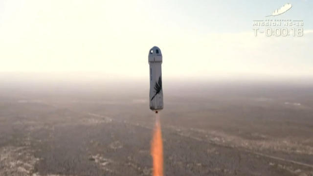 cbsn-fusion-william-shatner-launches-to-space-blue-origin-special-report-thumbnail-814507-640x360.jpg