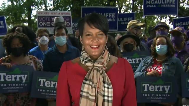 cbsn-fusion-atlanta-mayor-hits-campaign-trail-for-va-gubernatorial-candidate-terry-mcauliffe-thumbnail-817189-640x360.jpg