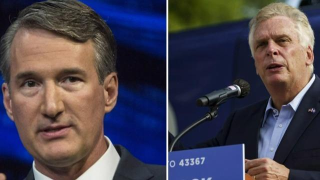 cbsn-fusion-democrats-race-to-campaign-in-virginia-as-governors-race-tightens-thumbnail-817765-640x360.jpg