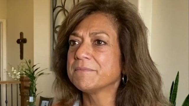 cbsn-fusion-woman-denied-organ-transplant-over-refusal-to-get-covid-19-vaccine-thumbnail-817646-640x360.jpg