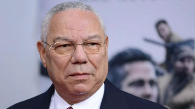 cbsn-fusion-reflecting-on-the-life-and-legacy-of-colin-powell-thumbnail-818073-640x360.jpg