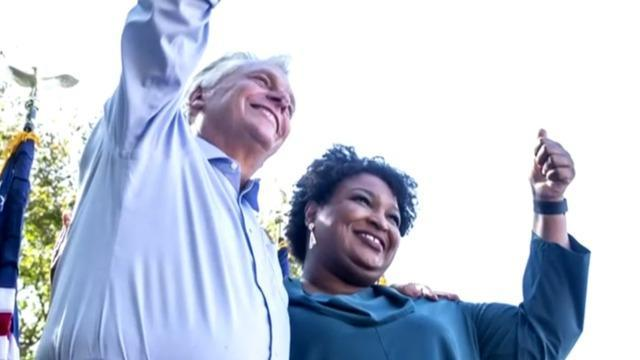 cbsn-fusion-top-democrats-campaign-for-mcauliffe-to-get-black-voter-support-in-va-thumbnail-818115-640x360.jpg