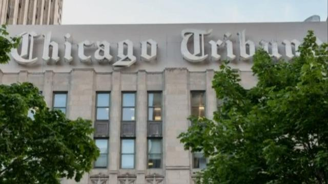 cbsn-fusion-nyc-based-hedge-fund-buys-makes-cuts-to-local-newspapers-thumbnail-819999-640x360.jpg