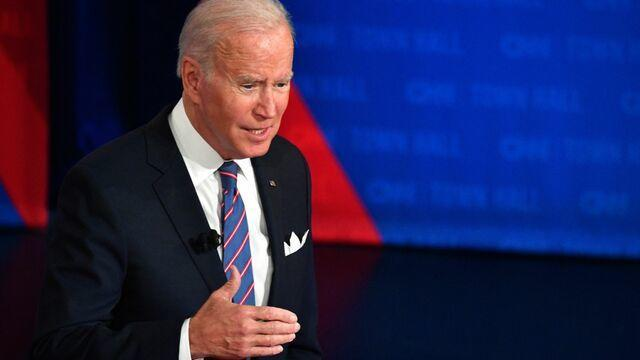 cbsn-fusion-president-biden-signals-openness-to-elimination-of-filibuster-thumbnail-820945-640x360.jpg