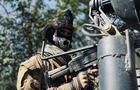 taliban-patrol-kabul.jpg