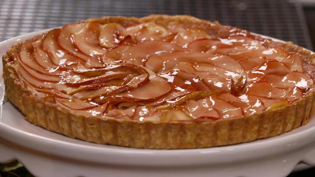 pink-applesauce-tart-1280.jpg