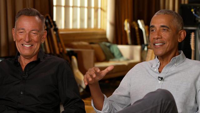 springsteen-obama-interview-a-1280.jpg