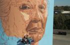 toledo-mural-native-american-portrait-1280.jpg