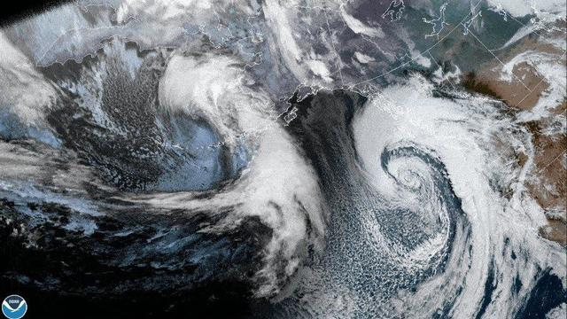 california-storm-2021-10-24.jpg