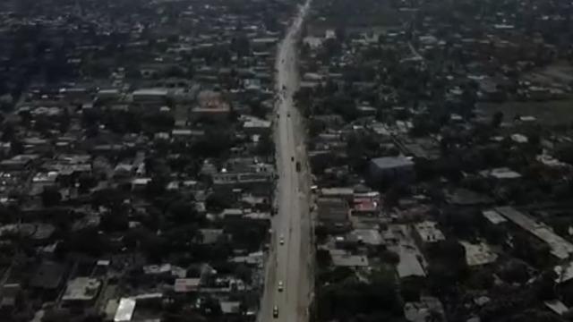 cbsn-fusion-gang-violence-running-rampant-throughout-haiti-thumbnail-822324-640x360.jpg