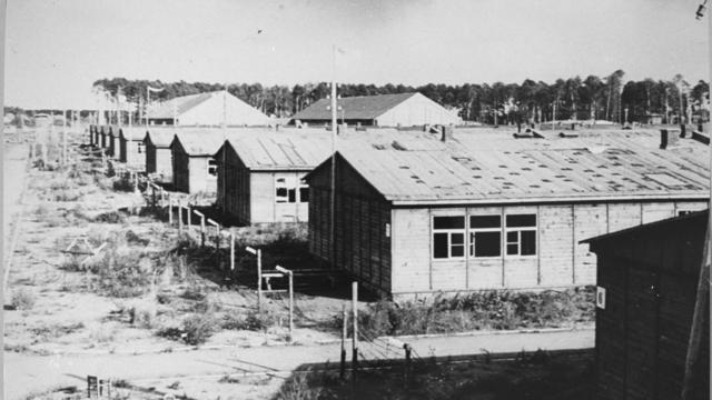 stutthof-concentration-camp.jpg