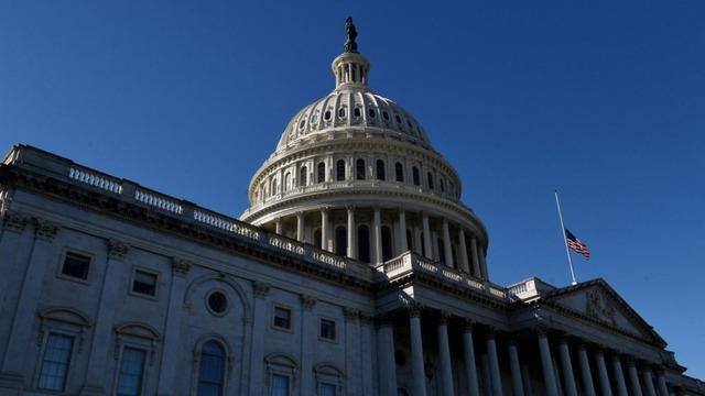 cbsn-fusion-democrats-consider-billionaires-income-tax-as-a-way-to-pay-for-spending-bill-thumbnail-824285-640x360.jpg